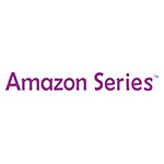 amazon series logo